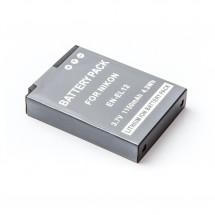 MadMan Baterie pro Nikon EN-EL12