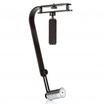 MadMan SteadyCam stabilizátor S01 pro DSLR/GoPro/iPhone