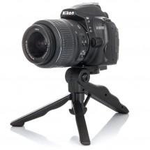 MadMan Profi Handheld pro GoPro