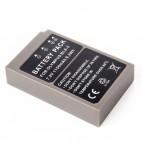 MadMan Baterie pro Olympus BLS-5