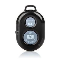Dálkový ovladač pro snadné fotografování