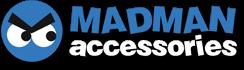 MADMAN ACCESSORIES